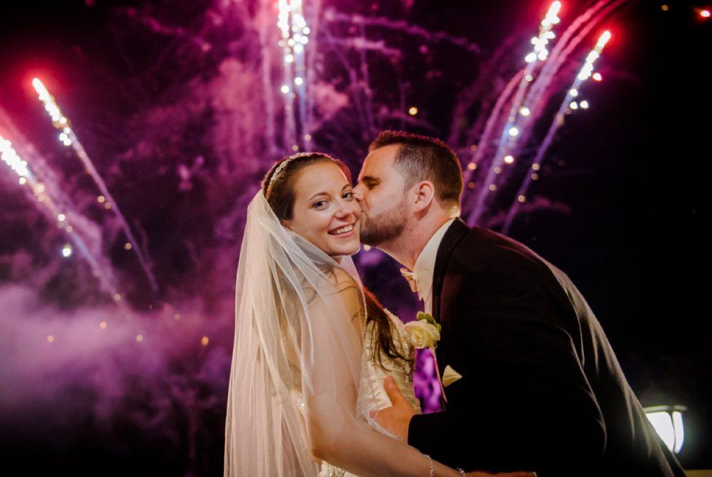 Saratoga_Wedding_Photo