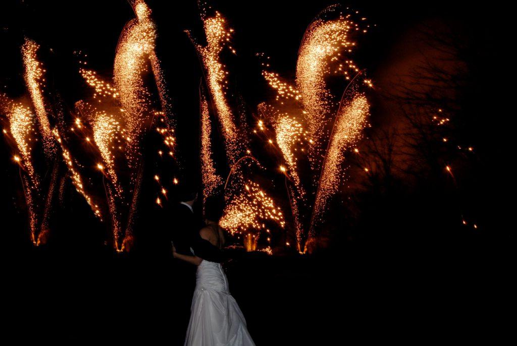 Saratoga_Wedding_Photo_4